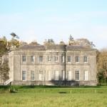 Lissadell-House