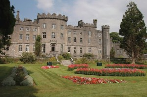 Markree Castle Sligo
